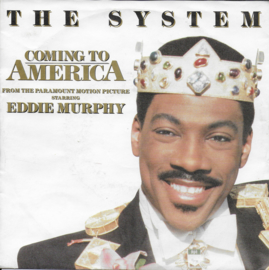 System - Coming to America