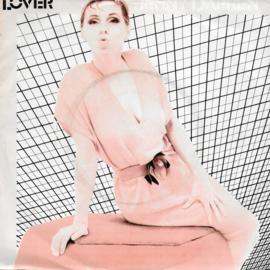 Jenny Darren - Lover