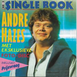 André Hazes - Als ik de deur achter me sluit