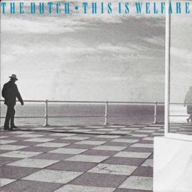 Dutch - This is welfare