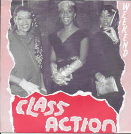 Class Action - Weekend