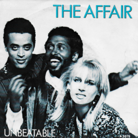 Affair - Unbeatable