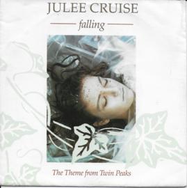 Julee Cruise - Falling