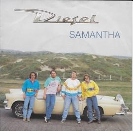 Diesel - Samantha