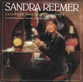 Sandra Reemer - Goodnight sweetheart, goodnight