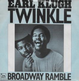 Earl Klugh - Twinkle