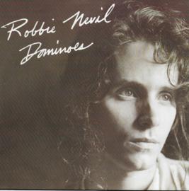 Robbie Nevil - Dominoes