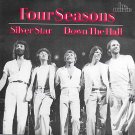 Four Seasons - Silver star / Down the hall