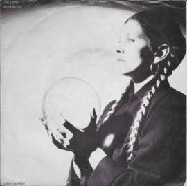 Lene Lovich - Lucky number