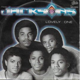 Jacksons - Lovely one