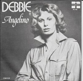 Debbie - Angelino