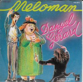Danyel Gerard - Meloman