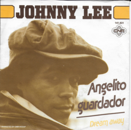 Johnny Lee - Angelito guardador