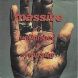 Massive - Unfinished sympathy