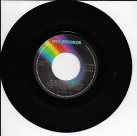 Bill Haley & His Comets - Haley's golden medley