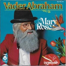 Vader Abraham - Mary Rose