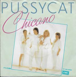 Pussycat - Chicano