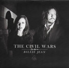 Civil Wars - Billie Jean