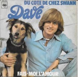 Dave - Du cote de chez swann