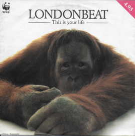 Londonbeat - This is your life
