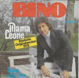 Bino - Mama Leone (German version)