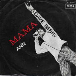 Dave Berry - Mama
