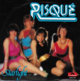 Risque - Starlight