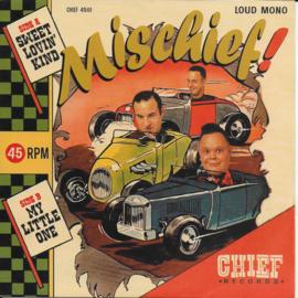 Mischief! - Sweet lovin' kind