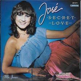 Jose - Secret love