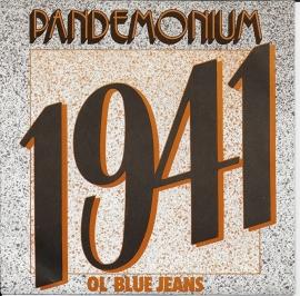 Pandemonium - 1941