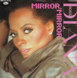 Diana Ross - Mirror, mirror