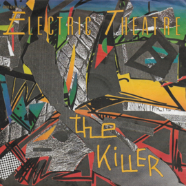 Electric Theatre - The killer