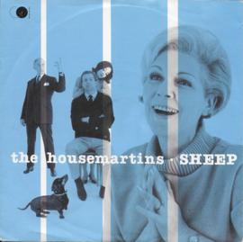 Housemartins - Sheep
