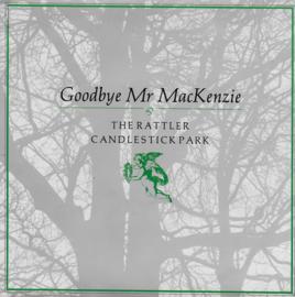 Goodbye Mr. MacKenzie - The rattler