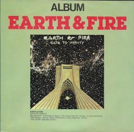 Earth & Fire - 78th avenue
