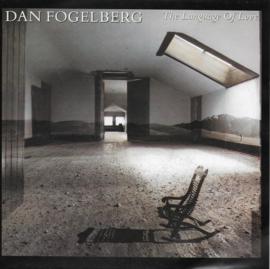 Dan Fogelberg - The language of love