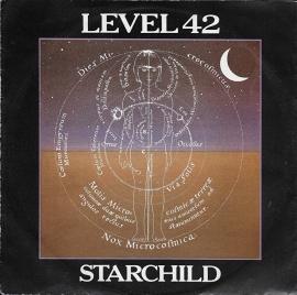 Level 42 - Starchild