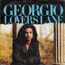 Georgio - Loverslane