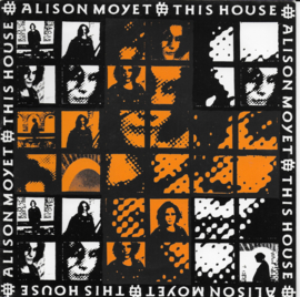Alison Moyet - This house