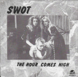 Swot - The hour comes nigh