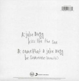 Jake Bugg - Kiss like the sun