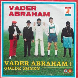 Vader Abraham  + Goede zonen - Vader Abraham