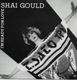 Shai Gould - I'm ready for love