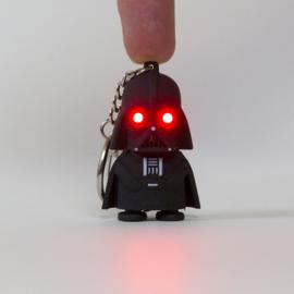 Star Wars / Darth Vader Keychain
