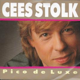 Cees Stolk - Pico de luxe