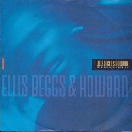 Ellis Beggs & Howard - Big bubbles, no troubles