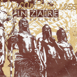 African Business - In zaire business