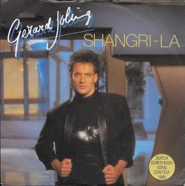 Gerard Joling - Shangri-la