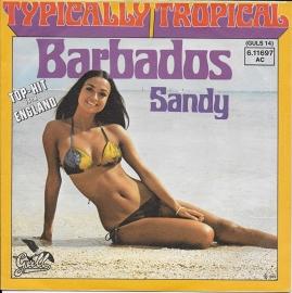 Typically Tropical - Barbados