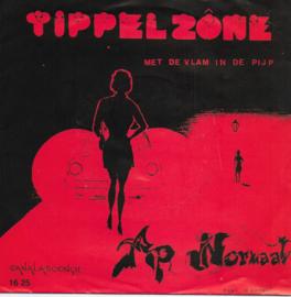 Ap Normaal - Tippelzone